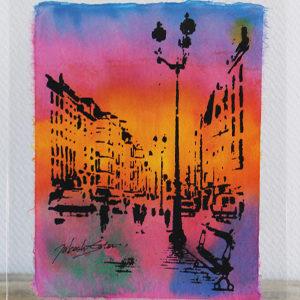 Paris thmb